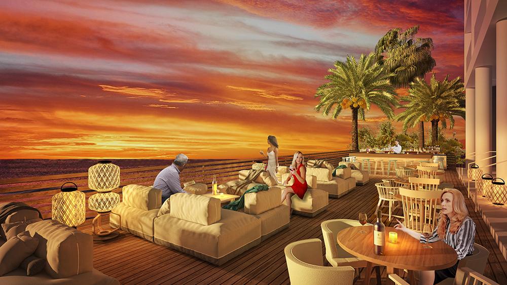 18. Outdoor Bar_sunset.jpg
