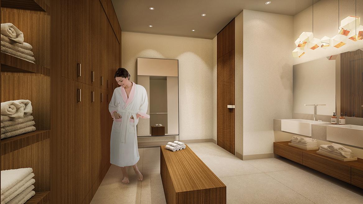 24. spa bathroom.jpg