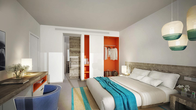 42. Andaz_Apartment_bedroom_Unit J-1.jpg