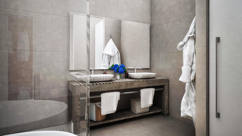 45. Andaz_Apartment_bathroom_Unit K.jpg