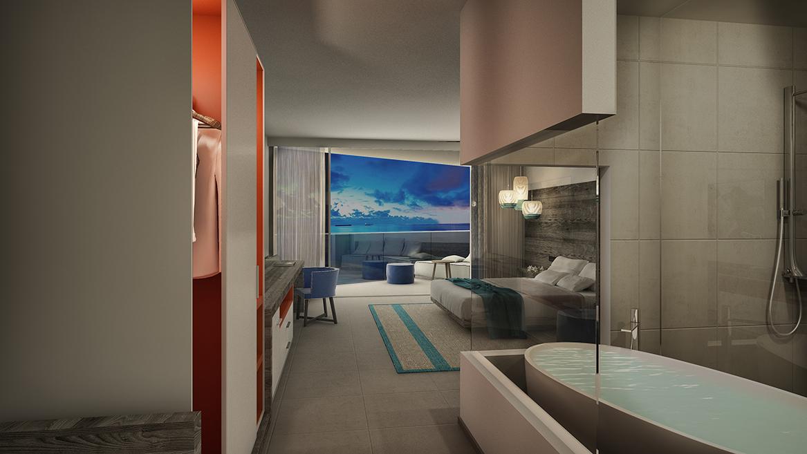46. bedroom 1 .RGB_color.jpg
