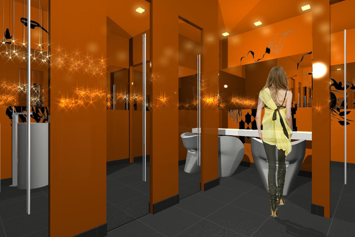 marina_club_bathroom_00.jpg