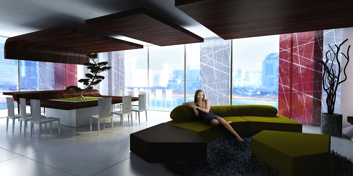 marina_club_livingroom_02_finish.jpg