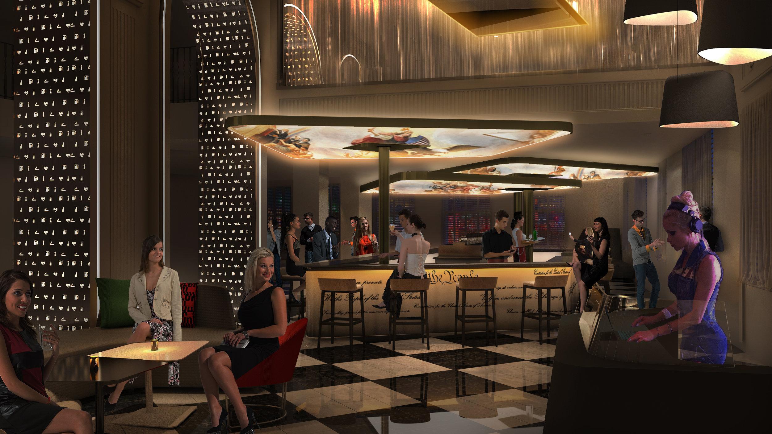 Lobby Bar-1A.jpg