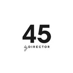 DIRECTOR-HOTELES-45-by-Director-16-9.jpg