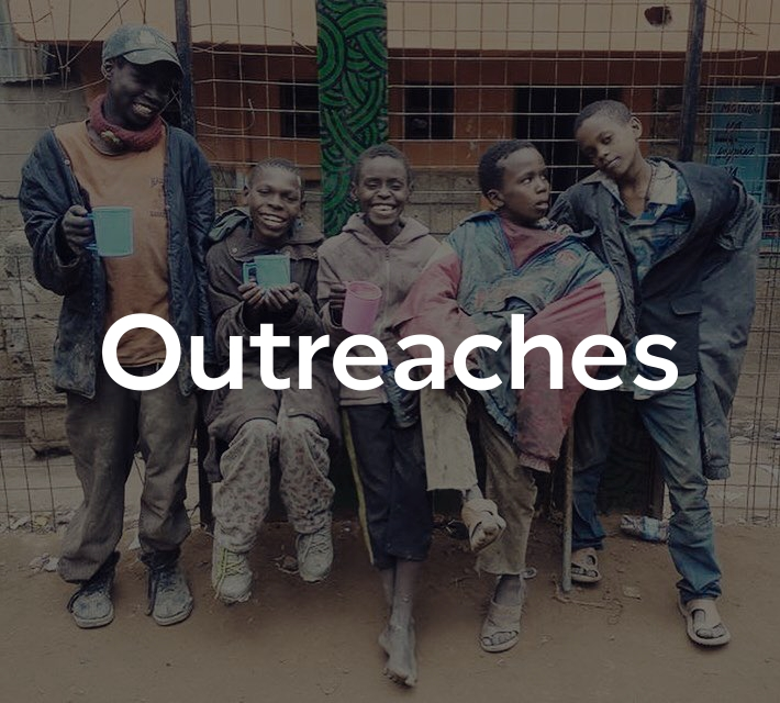 Outreach Category Image.jpg