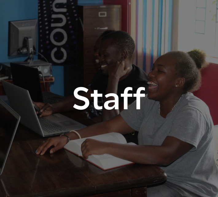 Staff Category Image.jpg