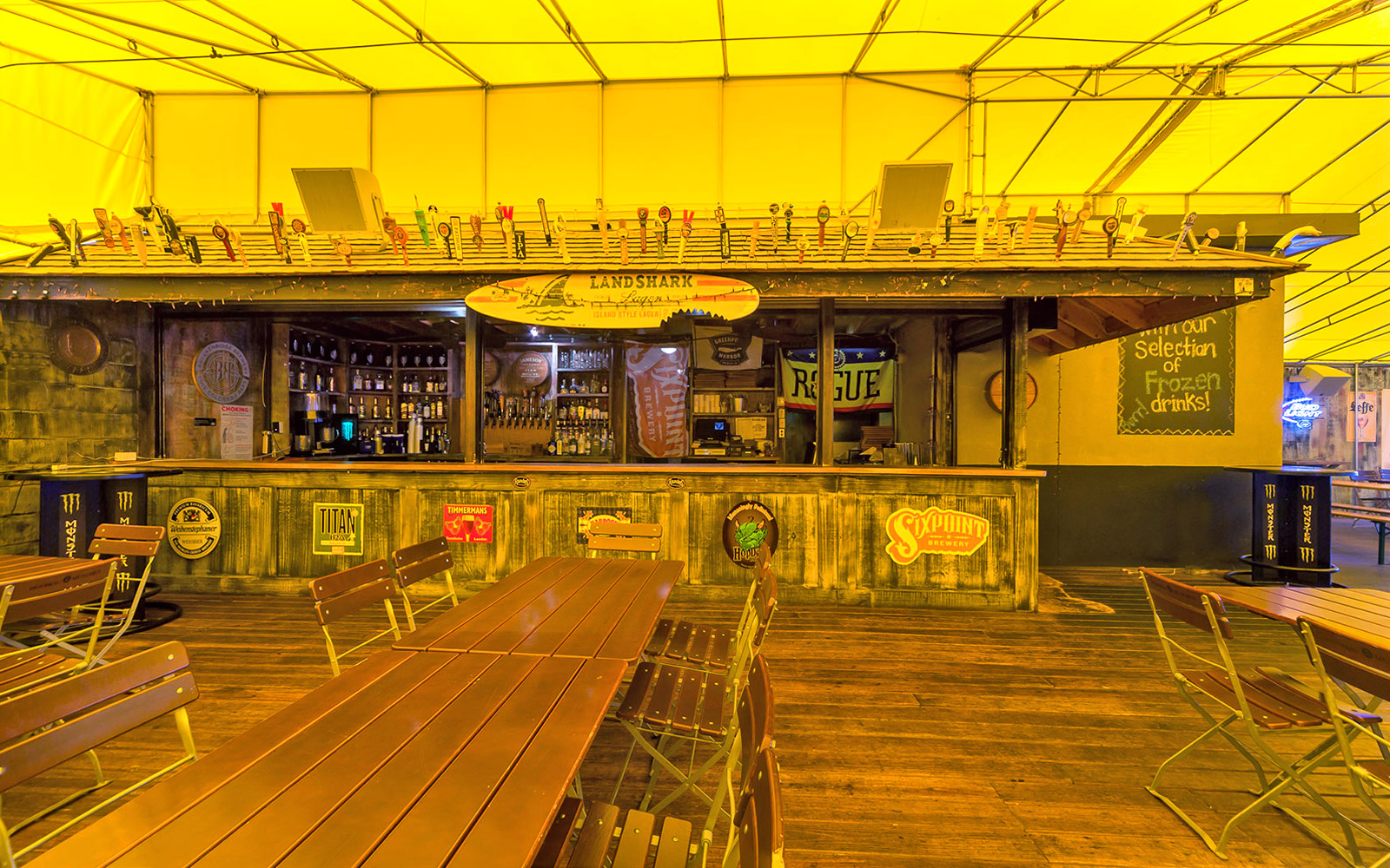 patio101.jpg