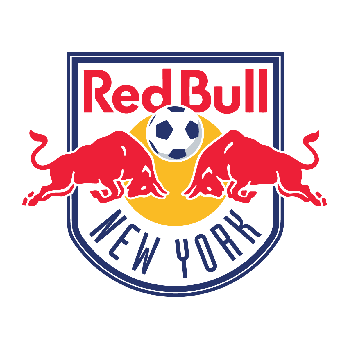 Red Bull-web.png