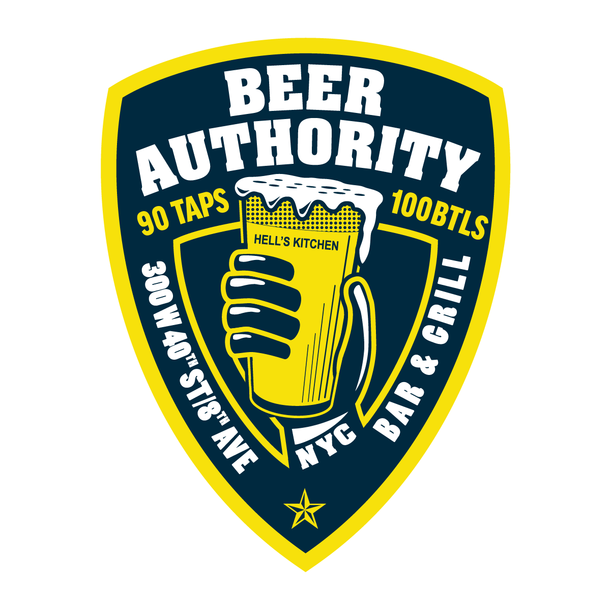 Beer Authority-02-web.png