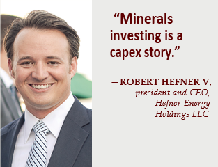 minerals-investing-is-a-capex-story.png