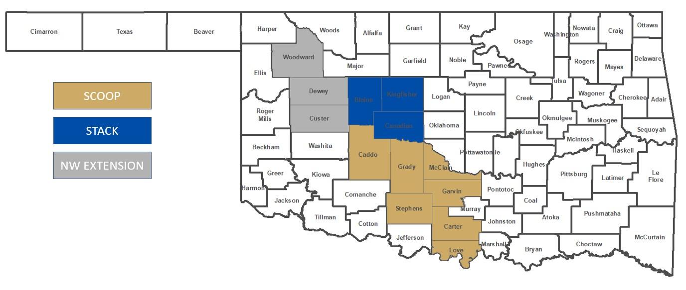 Oklahoma Target Areas (2019-08-27).jpg