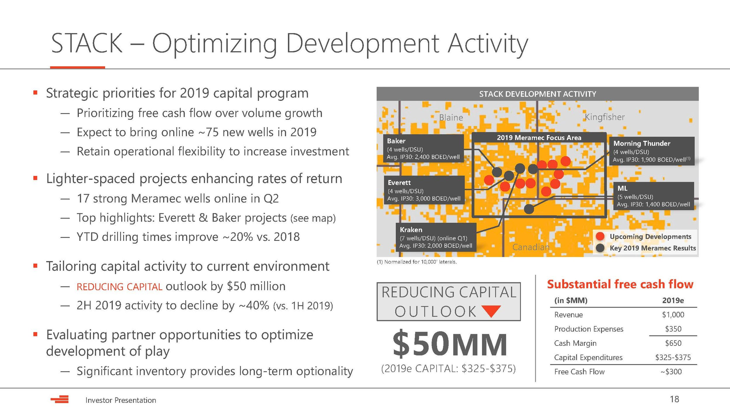 2019-11 DVN IR Presentation (slide 18).jpg