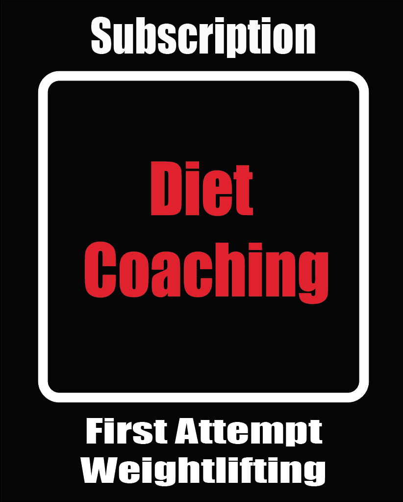 Diet Coaching.png