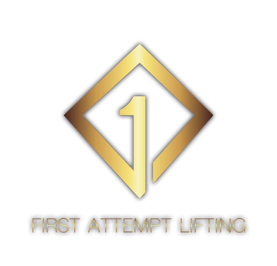 clear+logo.jpg