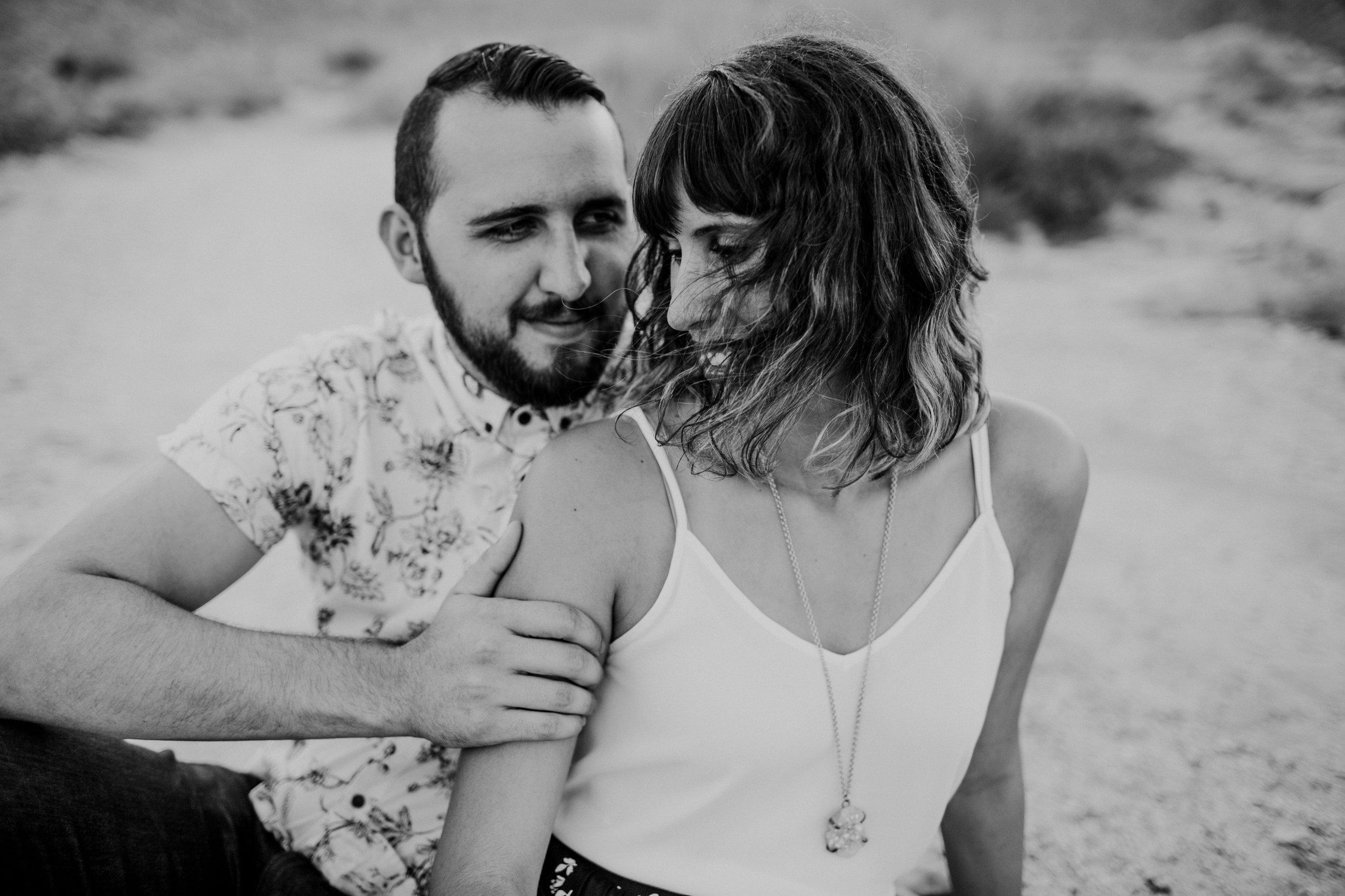 MADISONRYLEE_Lauren+Corey_PalmSpringsEngagement_0029.jpg