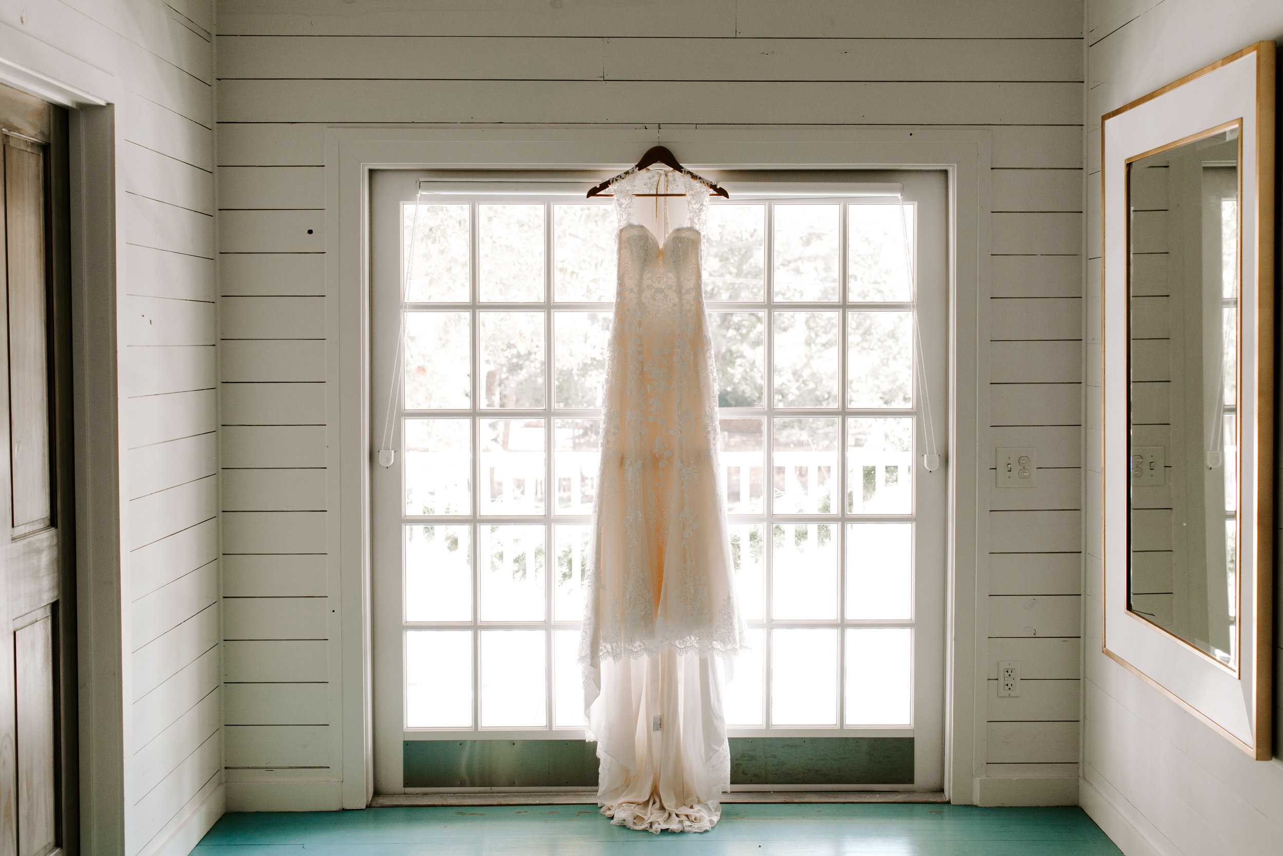 cailin+hails_destination_wedding_fairhope_daphne_mobile_alabama_madisonrylee_0007.jpg