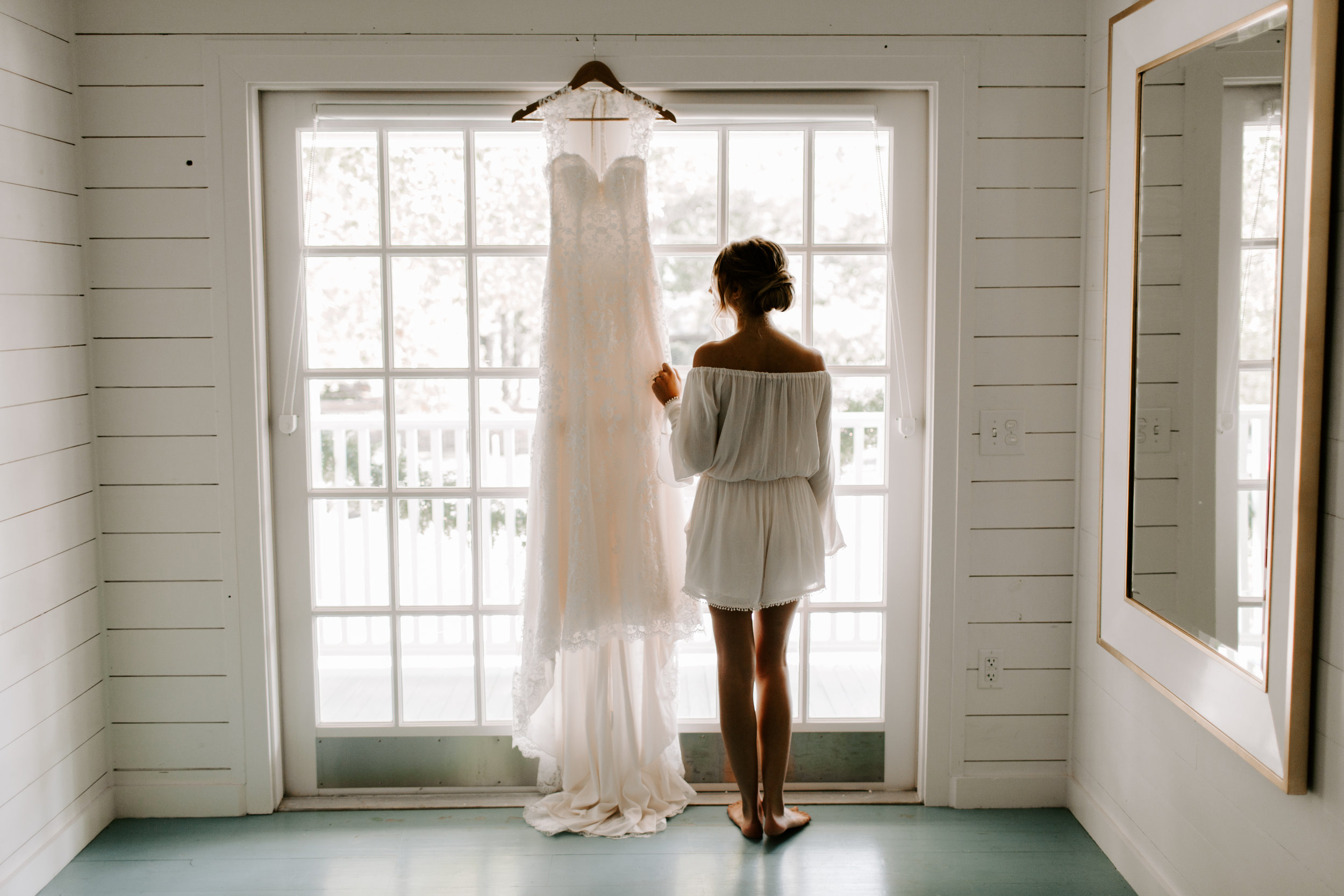 cailin+hails_destination_wedding_fairhope_daphne_mobile_alabama_madisonrylee_0028.jpg