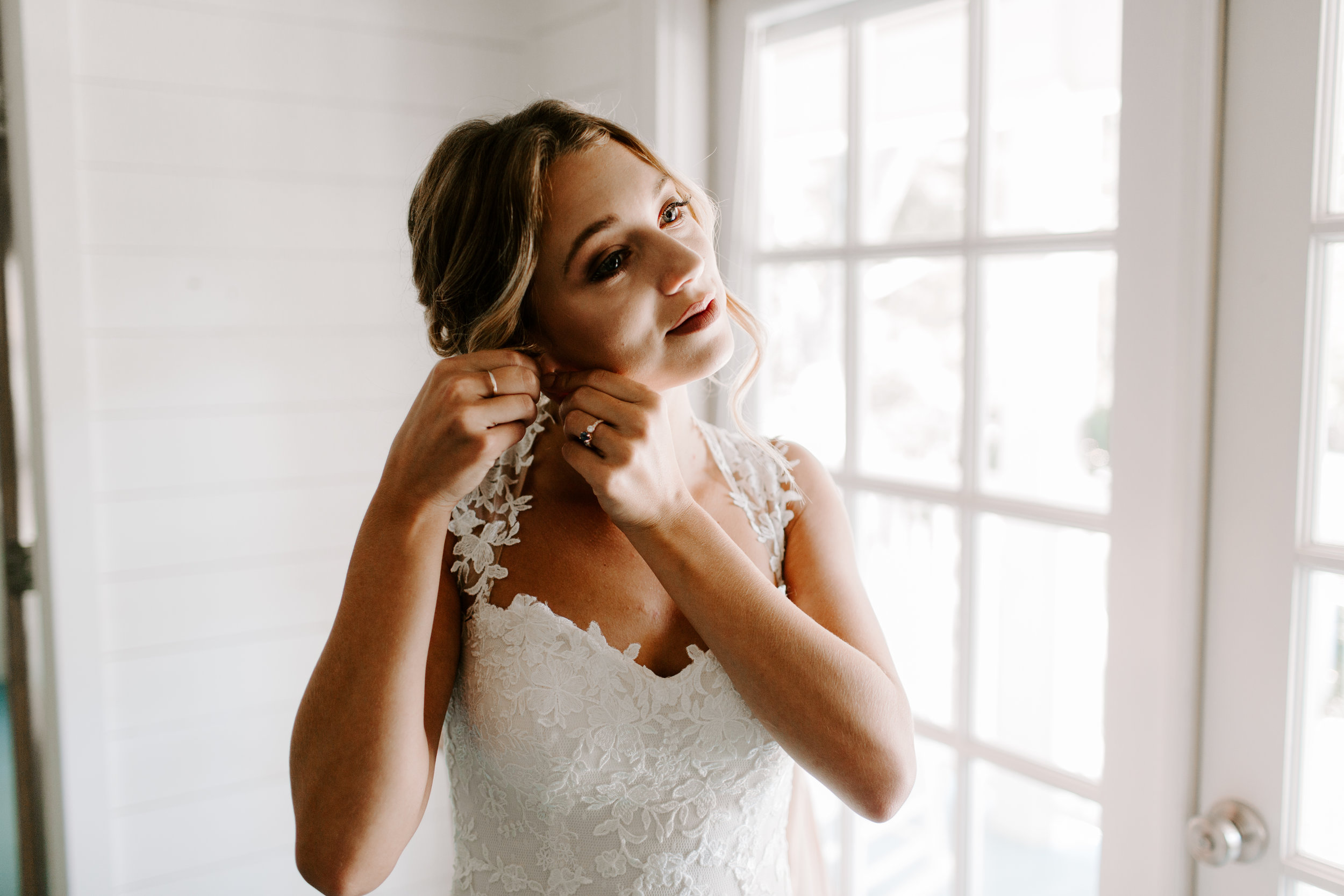 cailin+hails_destination_wedding_fairhope_daphne_mobile_alabama_madisonrylee_0036.jpg