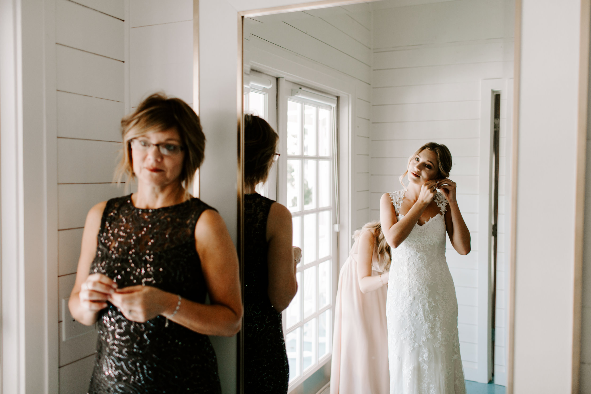 cailin+hails_destination_wedding_fairhope_daphne_mobile_alabama_madisonrylee_0037.jpg
