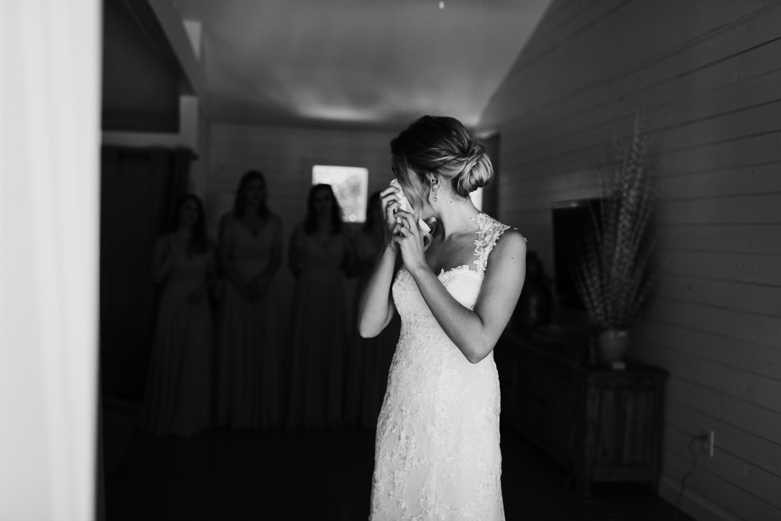 cailin+hails_destination_wedding_fairhope_daphne_mobile_alabama_madisonrylee_0044.jpg