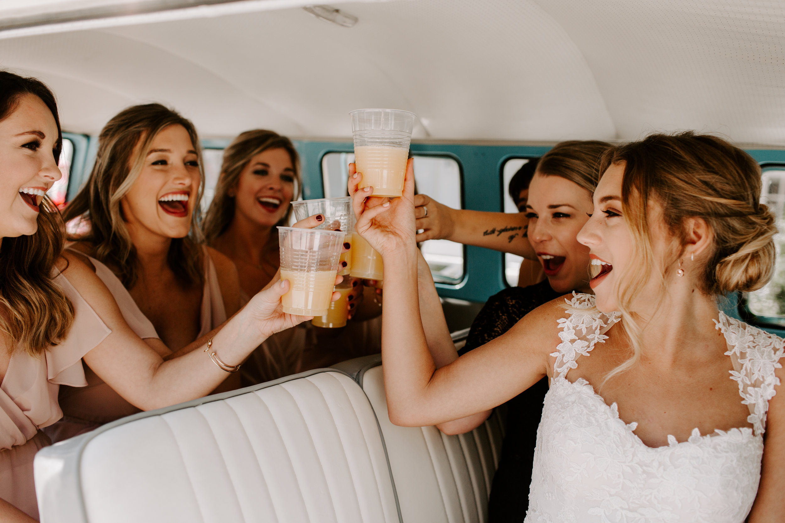 cailin+hails_destination_wedding_fairhope_daphne_mobile_alabama_madisonrylee_0055.jpg