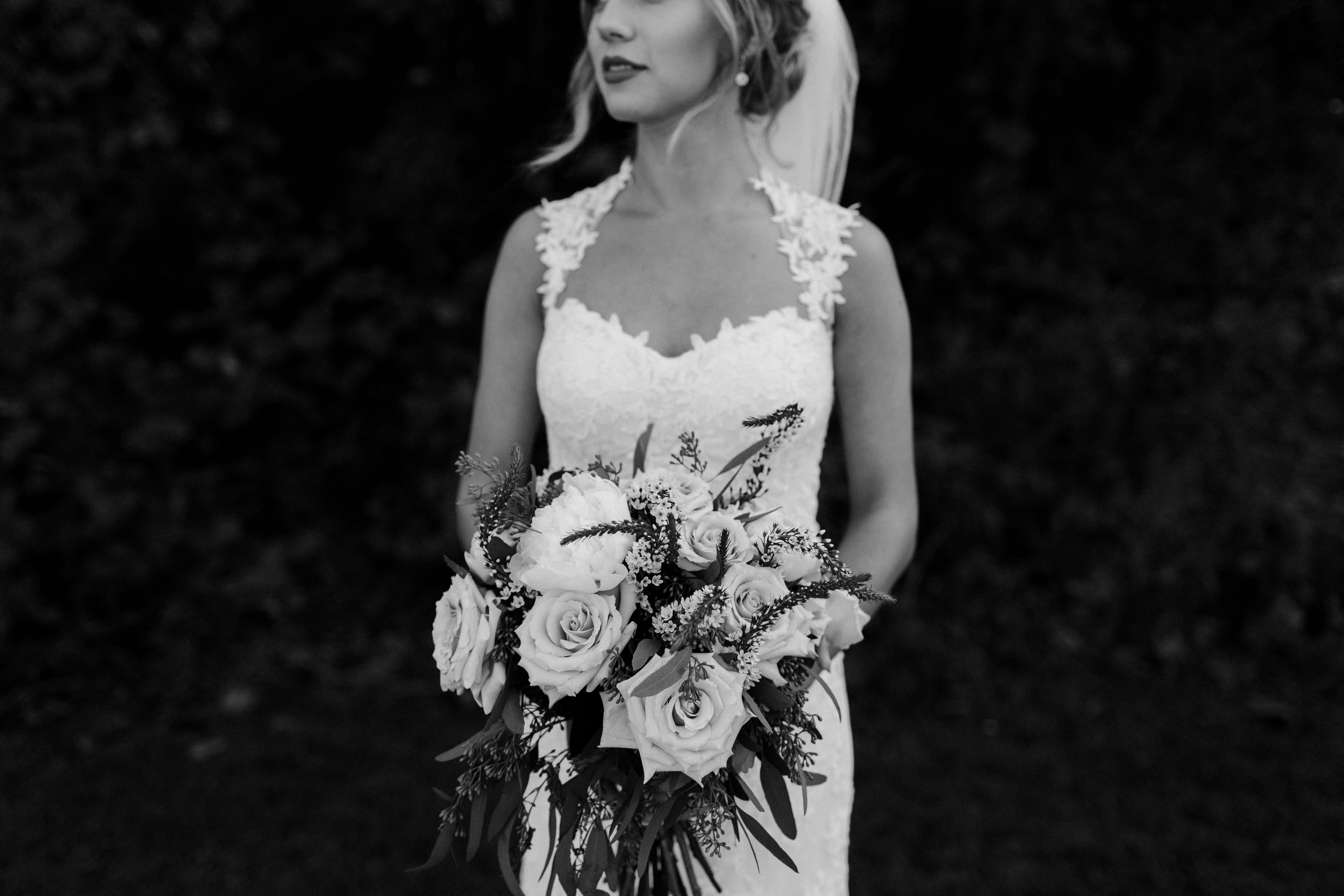 cailin+hails_destination_wedding_fairhope_daphne_mobile_alabama_madisonrylee_0068.jpg