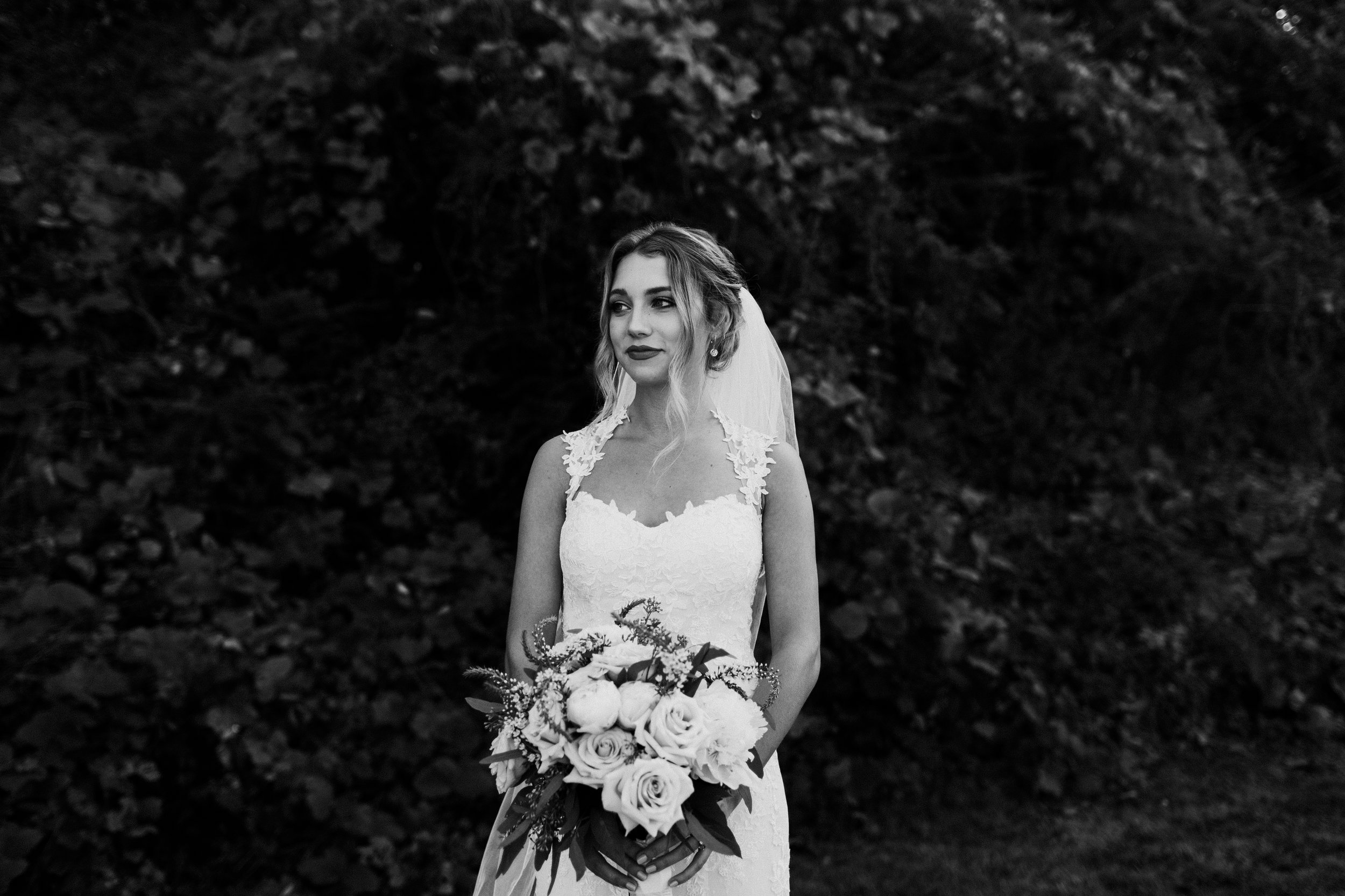 cailin+hails_destination_wedding_fairhope_daphne_mobile_alabama_madisonrylee_0071.jpg