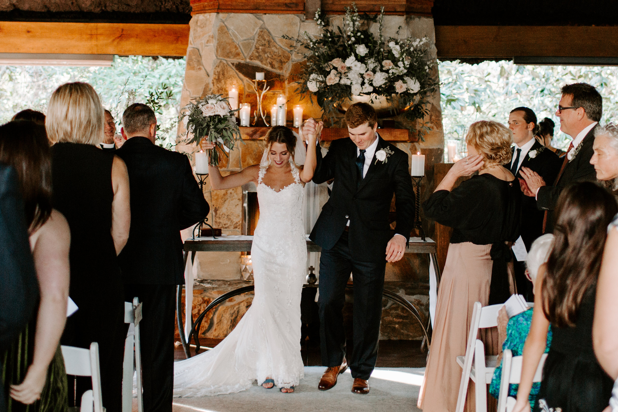 cailin+hails_destination_wedding_fairhope_daphne_mobile_alabama_madisonrylee_0098.jpg