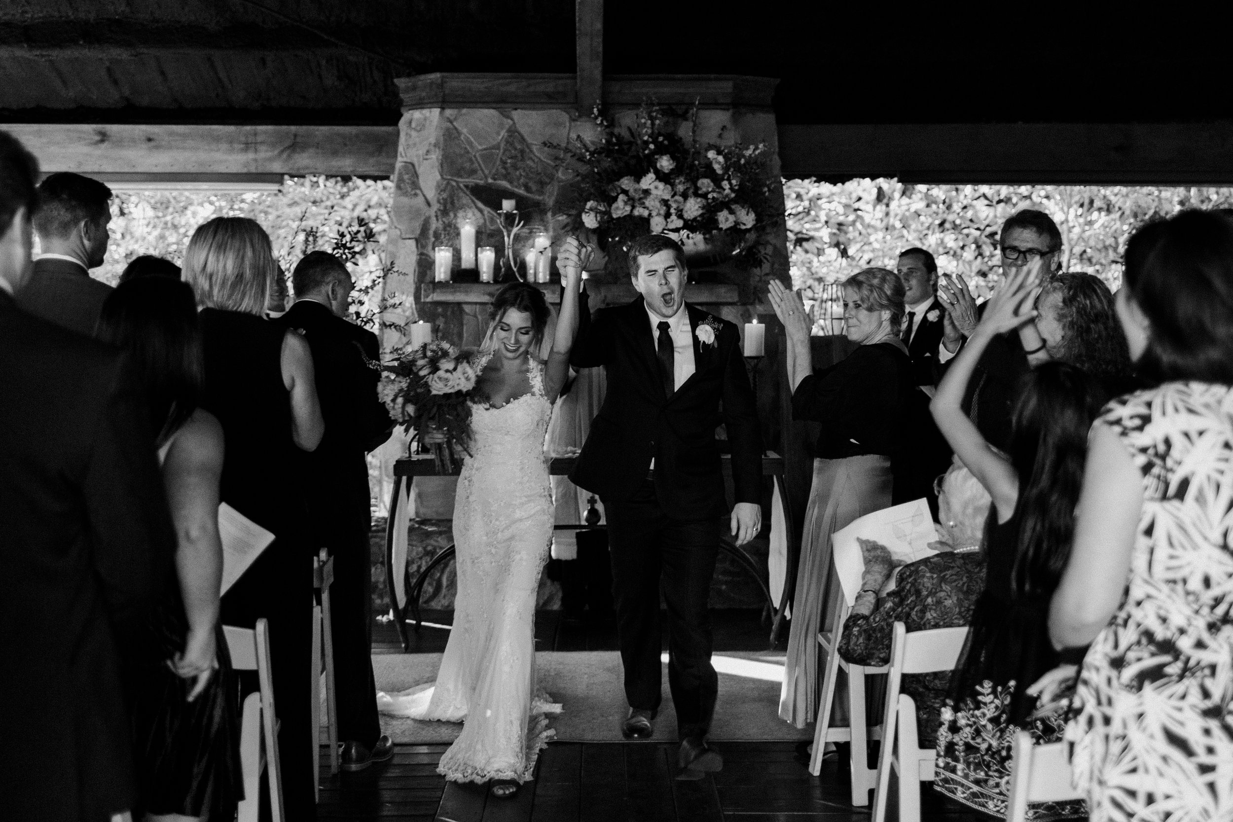 cailin+hails_destination_wedding_fairhope_daphne_mobile_alabama_madisonrylee_0099.jpg