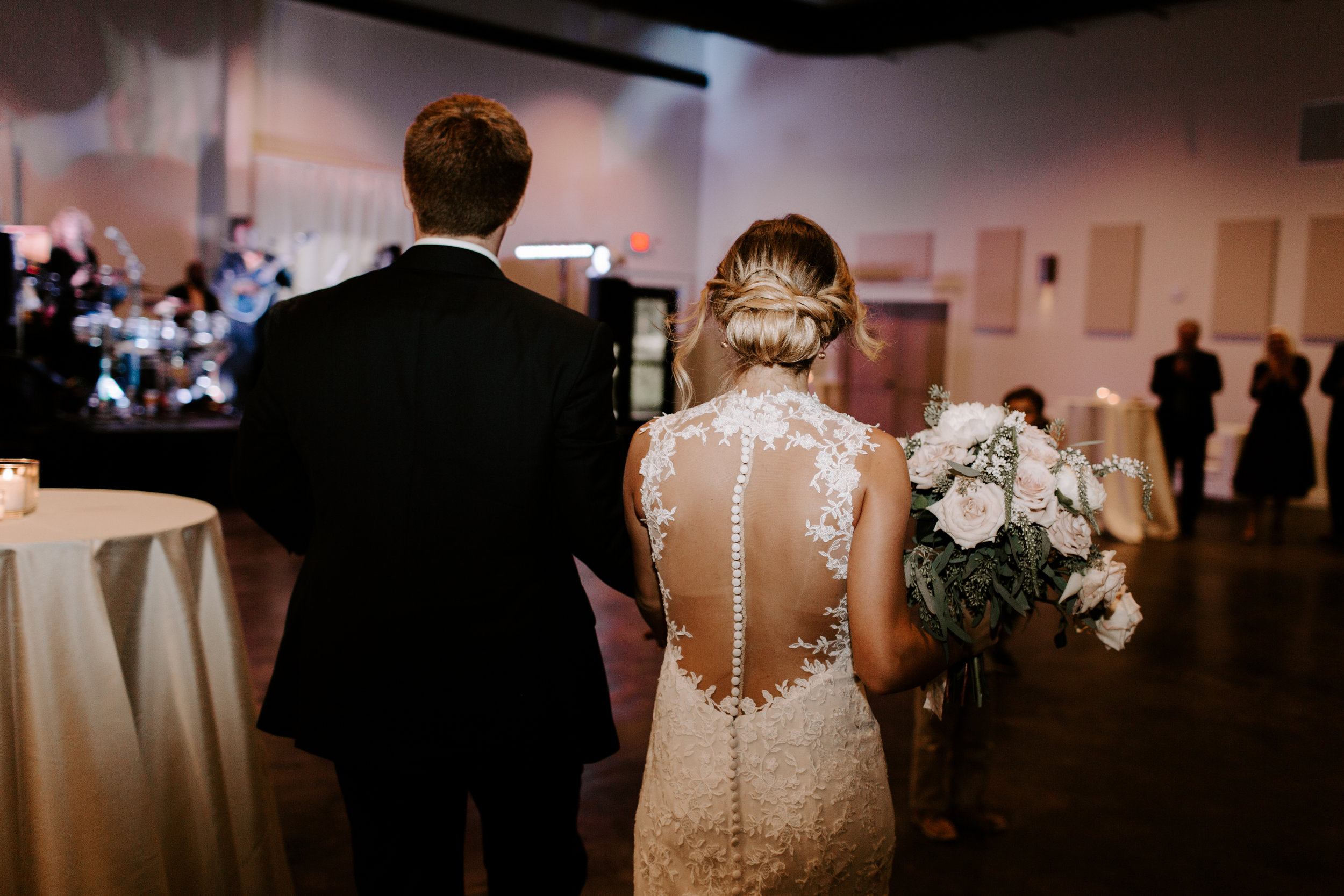 cailin+hails_destination_wedding_fairhope_daphne_mobile_alabama_madisonrylee_0127.jpg