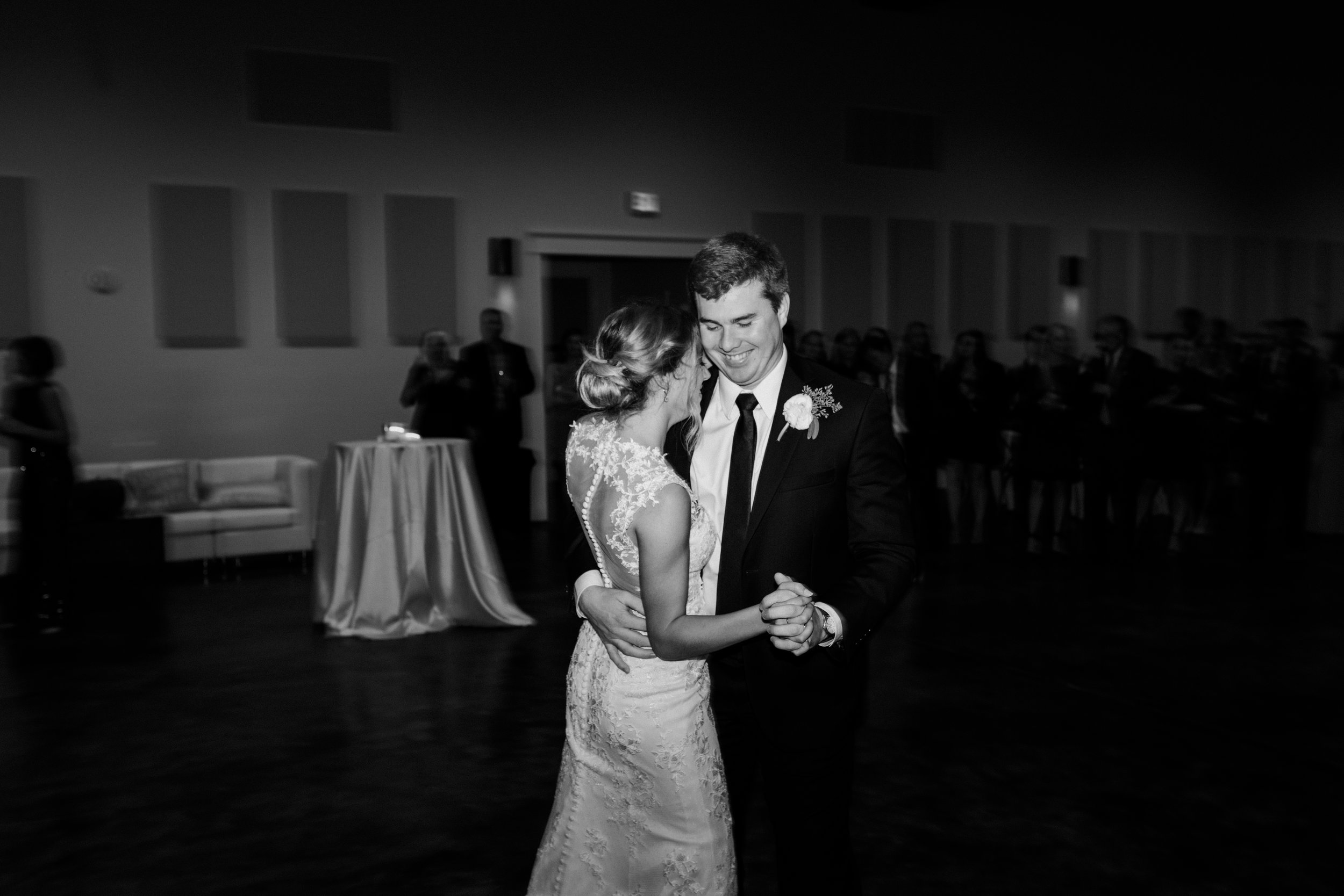 cailin+hails_destination_wedding_fairhope_daphne_mobile_alabama_madisonrylee_0129.jpg