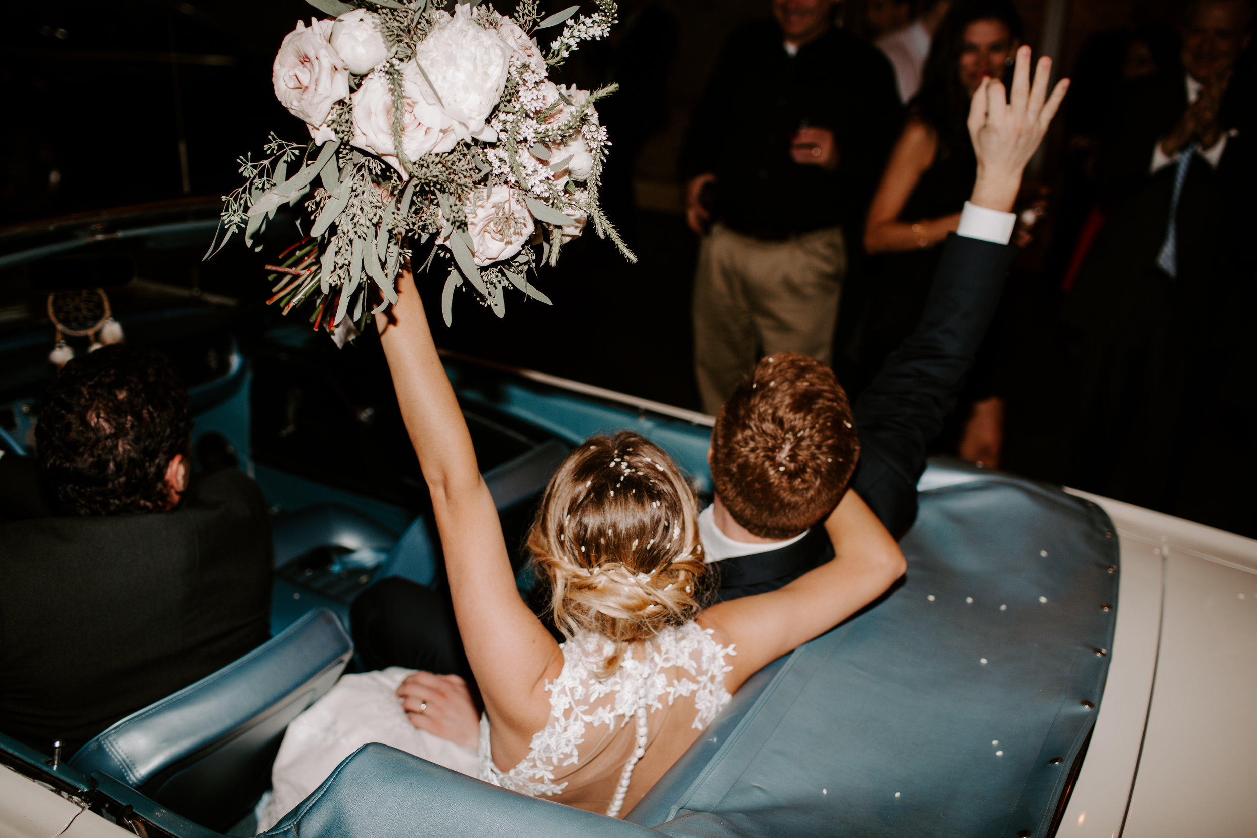 cailin+hails_destination_wedding_fairhope_daphne_mobile_alabama_madisonrylee_0153.jpg