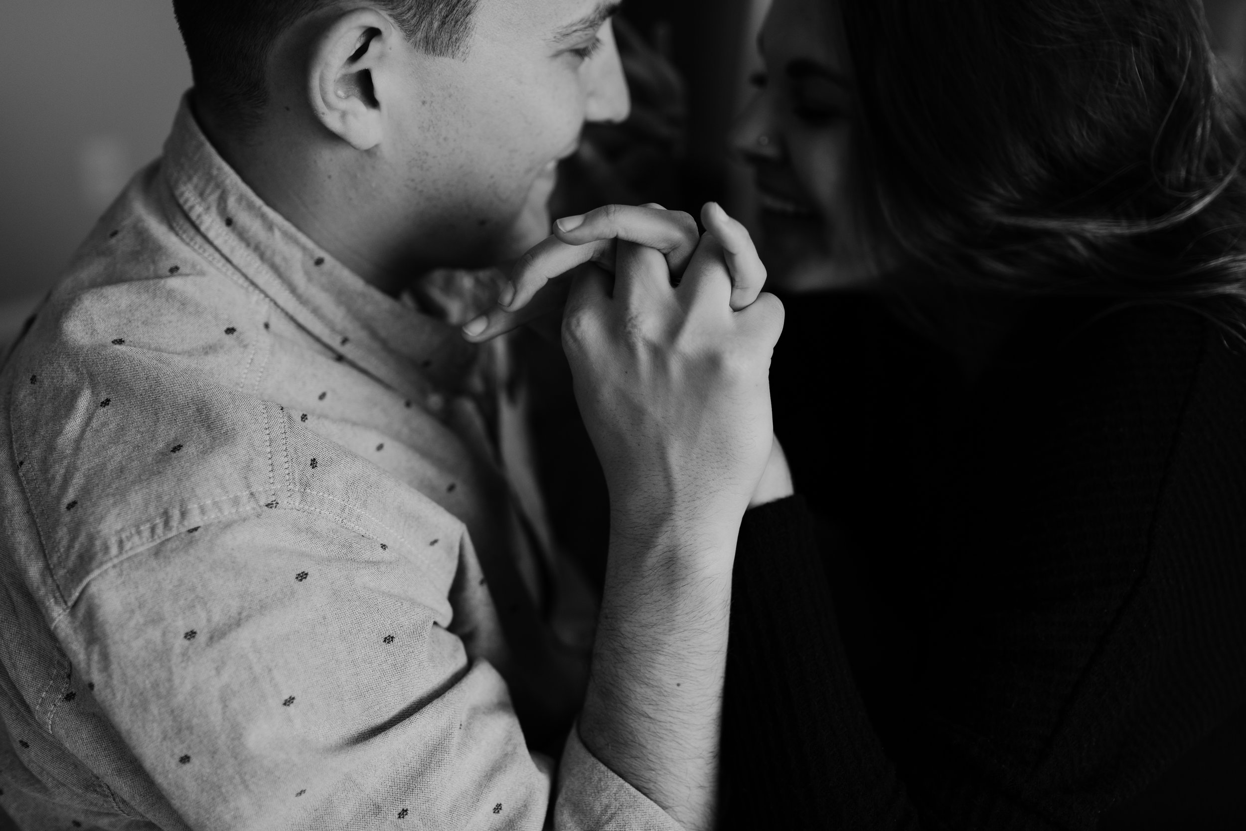 makenzie+tyler_in-homesession_madisonrylee_0032.jpg