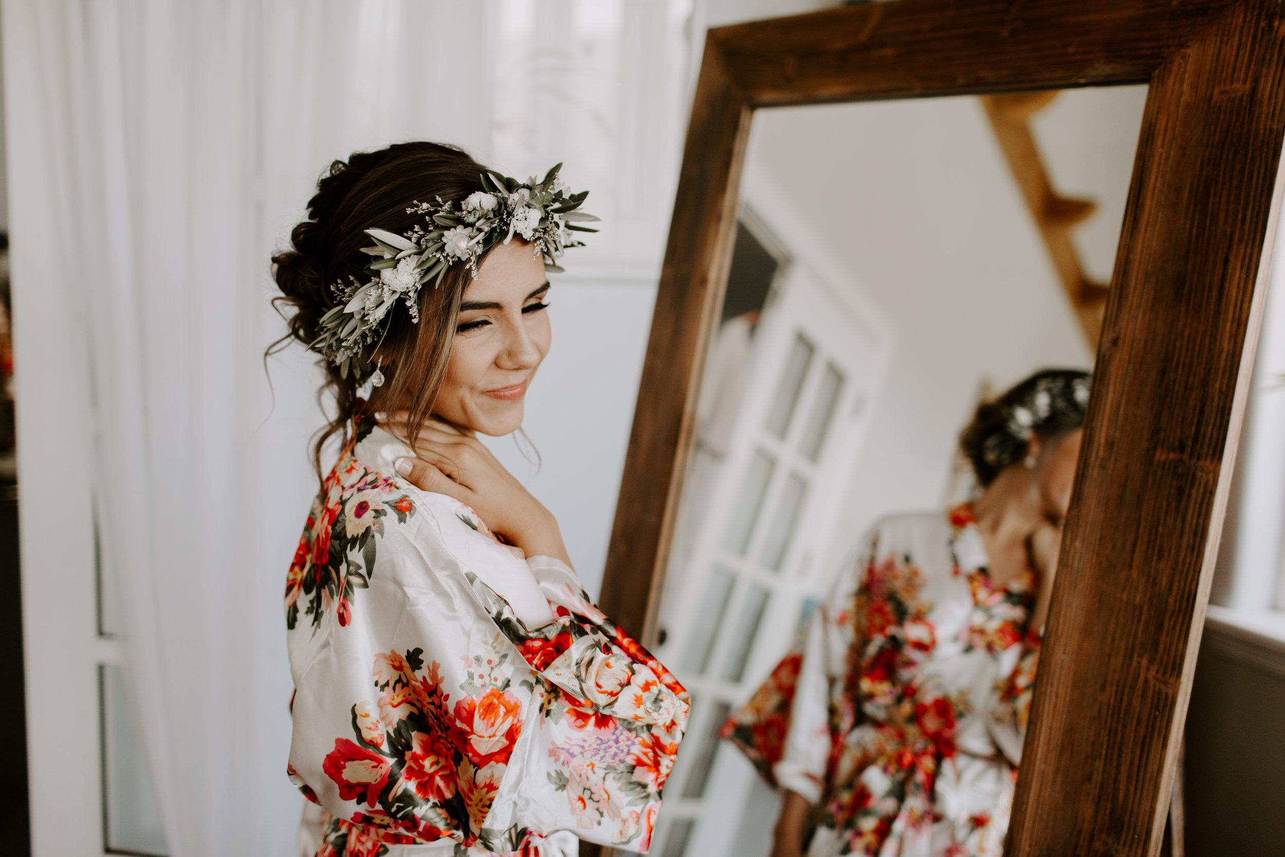 kate+zack_wedding_secludedgardenestate_temecula_madisonrylee_0030.jpg
