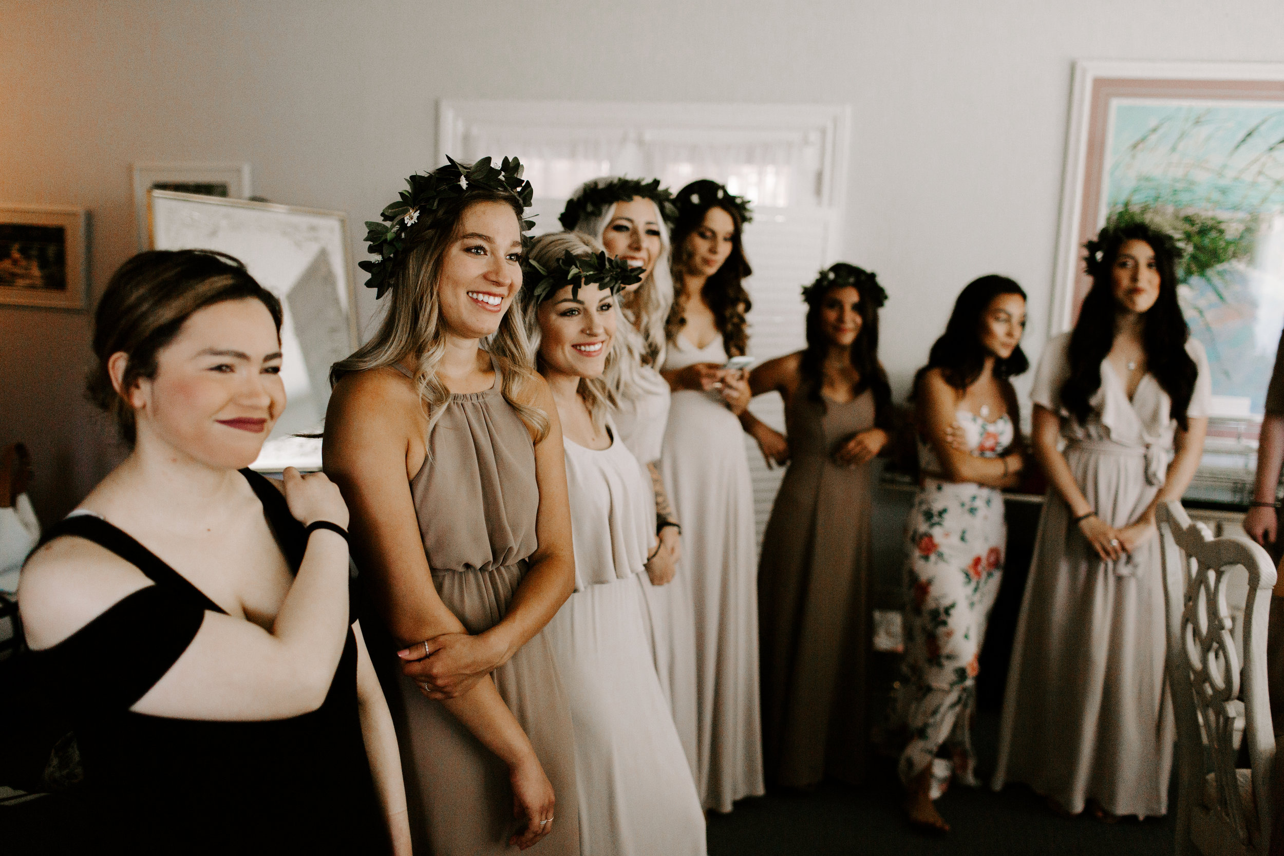 kate+zack_wedding_secludedgardenestate_temecula_madisonrylee_0078.jpg
