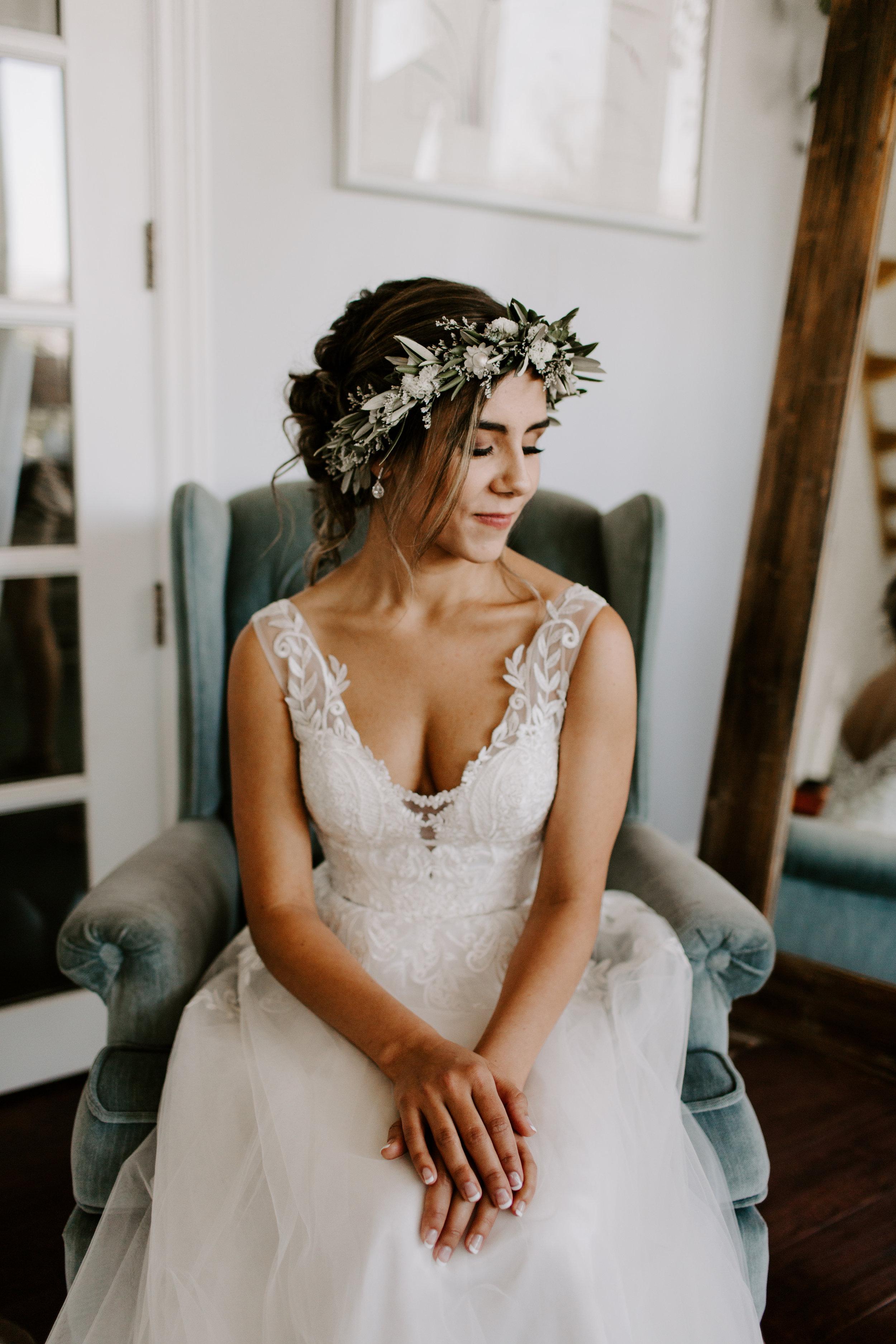 kate+zack_wedding_secludedgardenestate_temecula_madisonrylee_0118.jpg