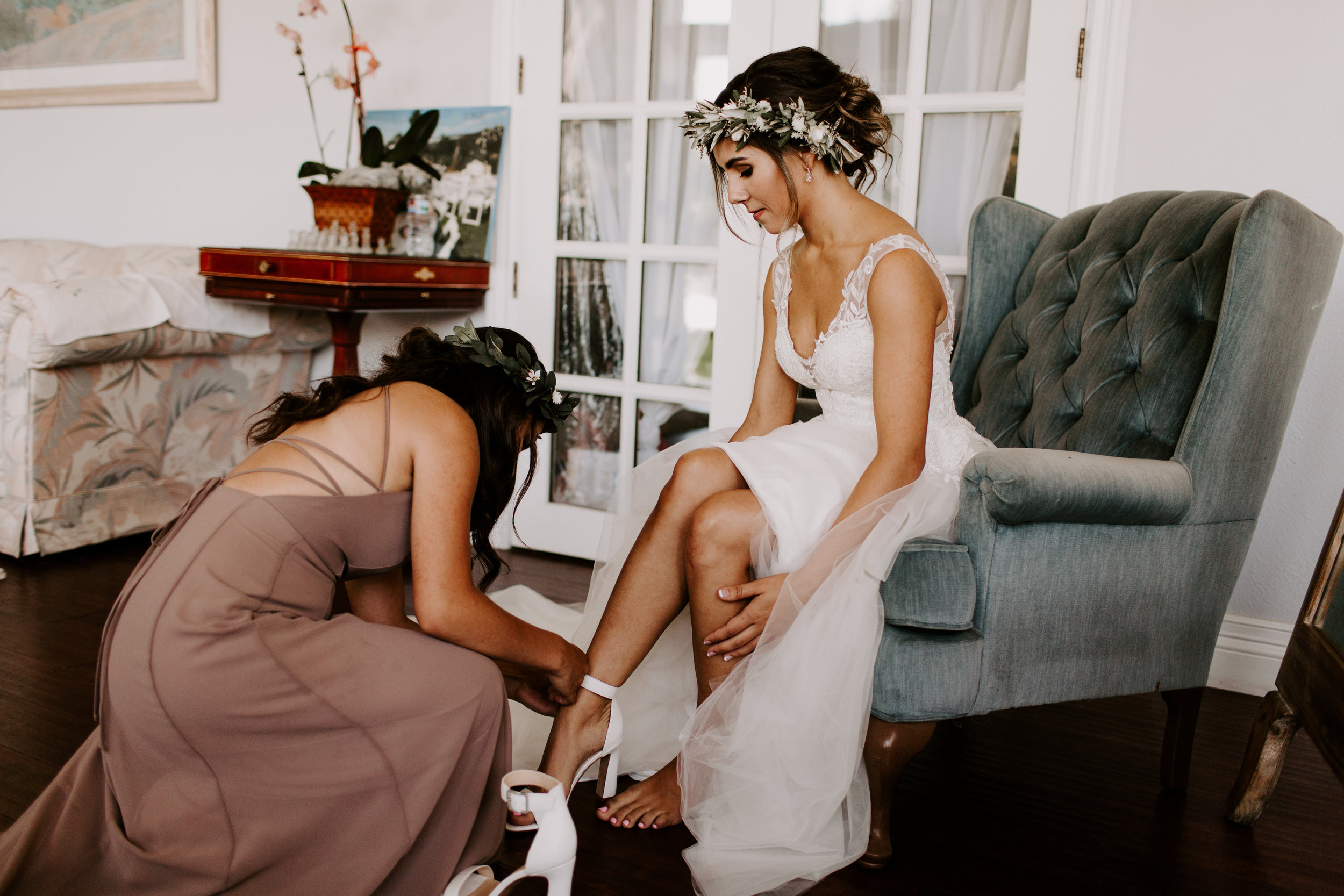 kate+zack_wedding_secludedgardenestate_temecula_madisonrylee_0124.jpg