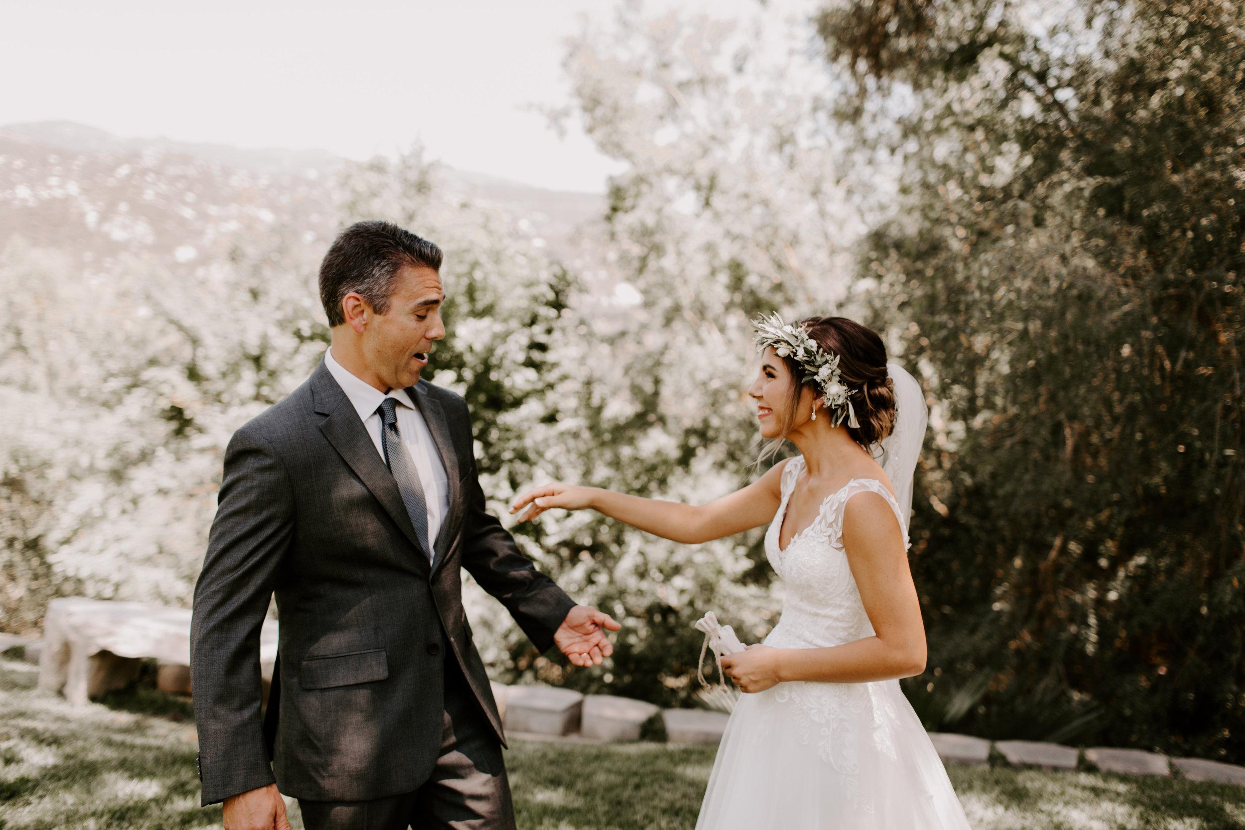 kate+zack_wedding_secludedgardenestate_temecula_madisonrylee_0139.jpg