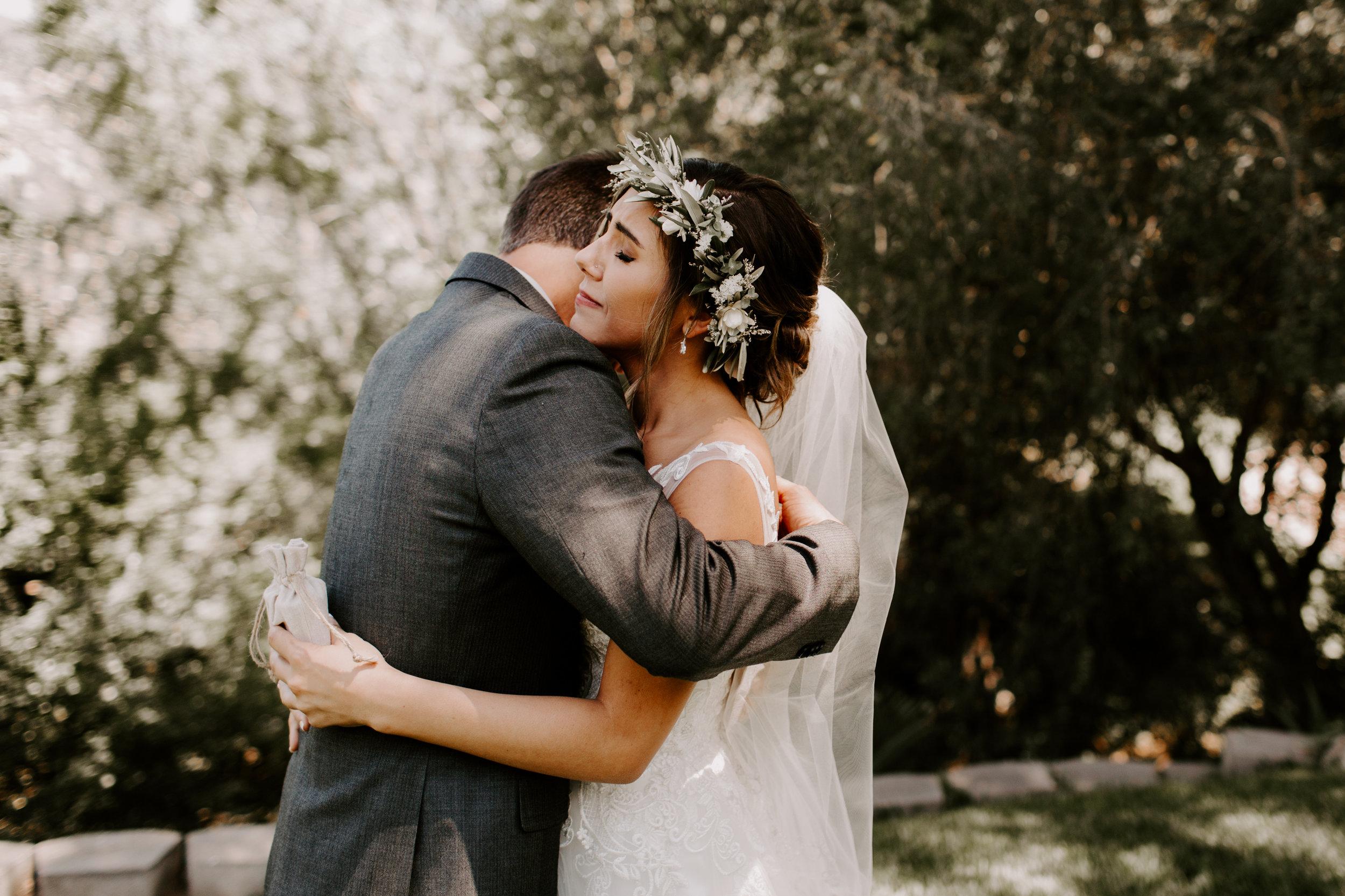 kate+zack_wedding_secludedgardenestate_temecula_madisonrylee_0143.jpg