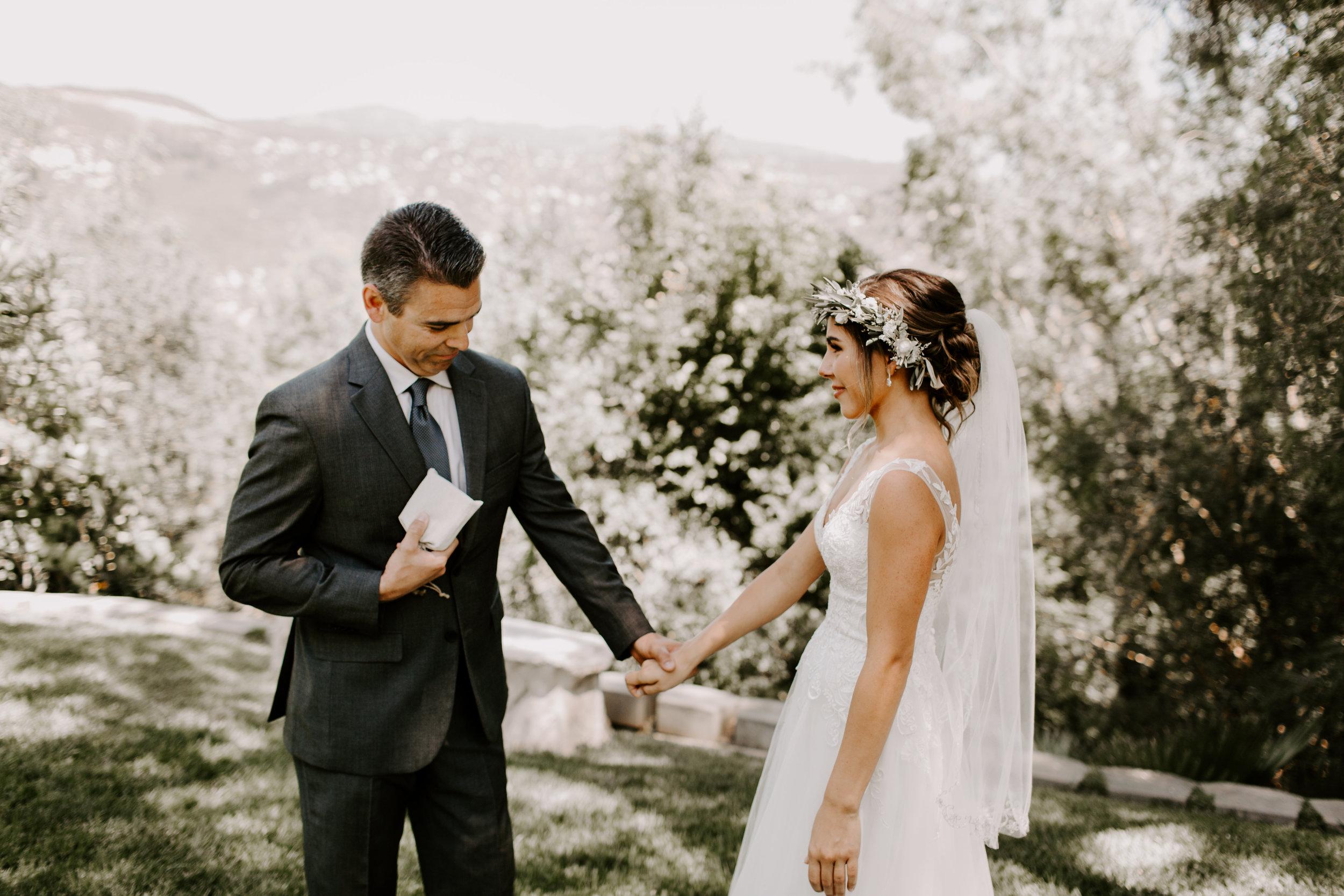 kate+zack_wedding_secludedgardenestate_temecula_madisonrylee_0147.jpg
