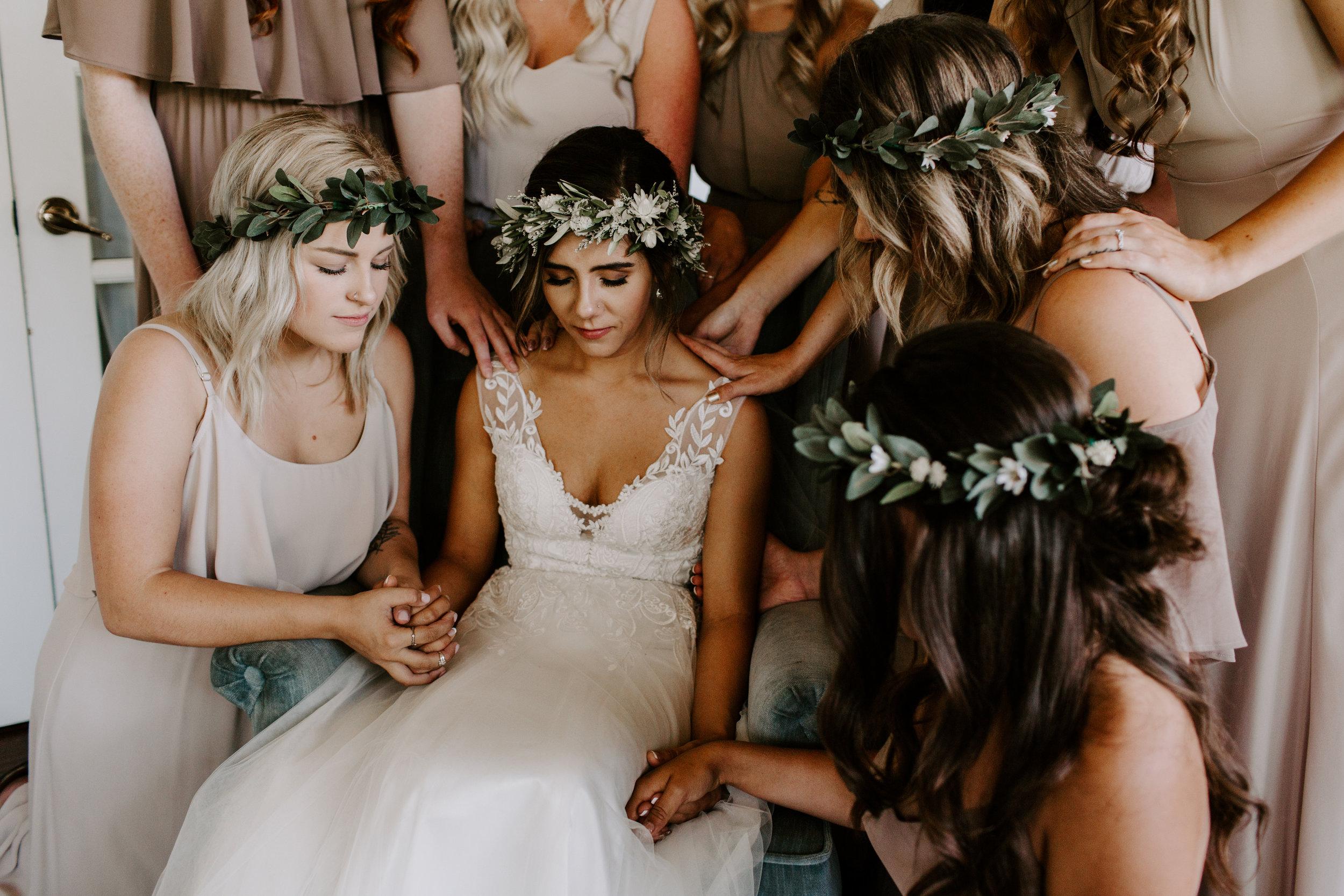 kate+zack_wedding_secludedgardenestate_temecula_madisonrylee_0165.jpg