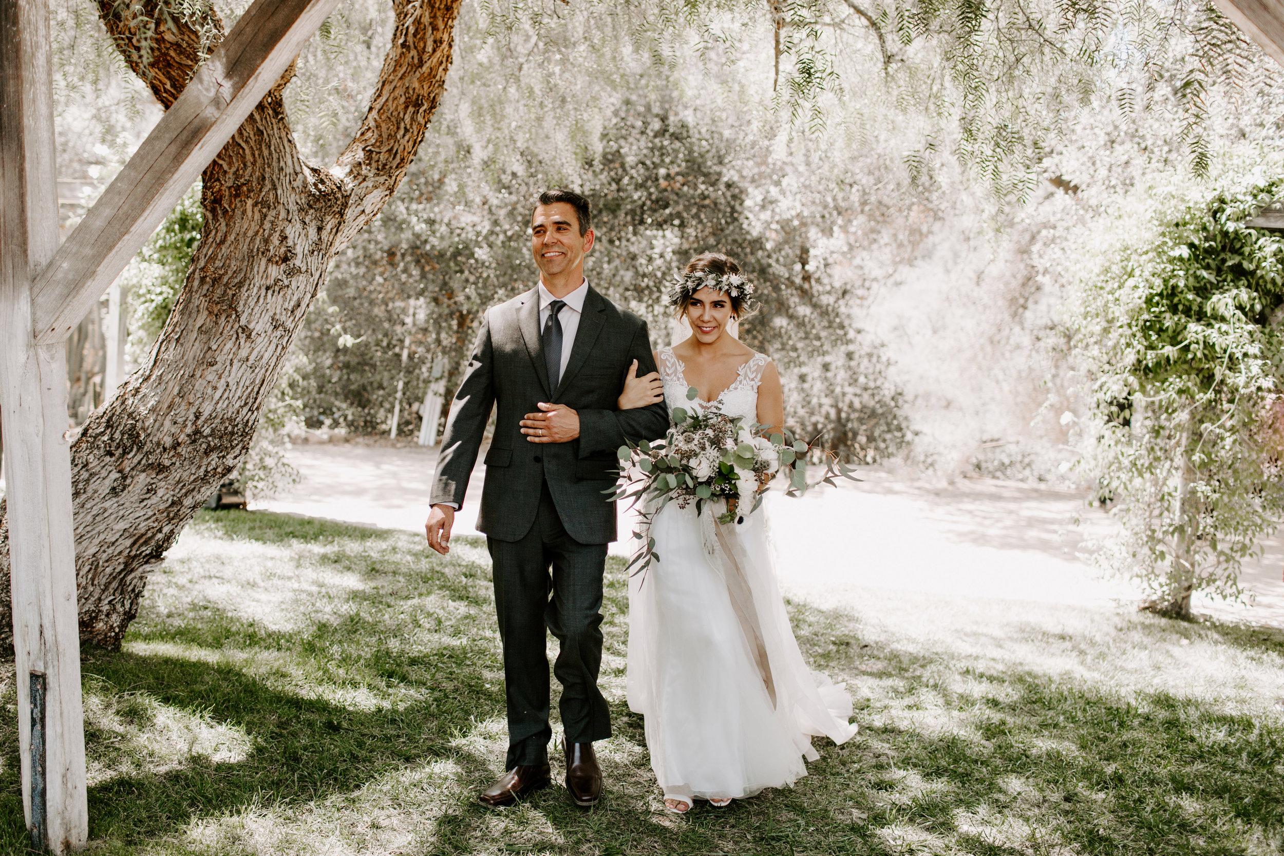 kate+zack_wedding_secludedgardenestate_temecula_madisonrylee_0283.jpg
