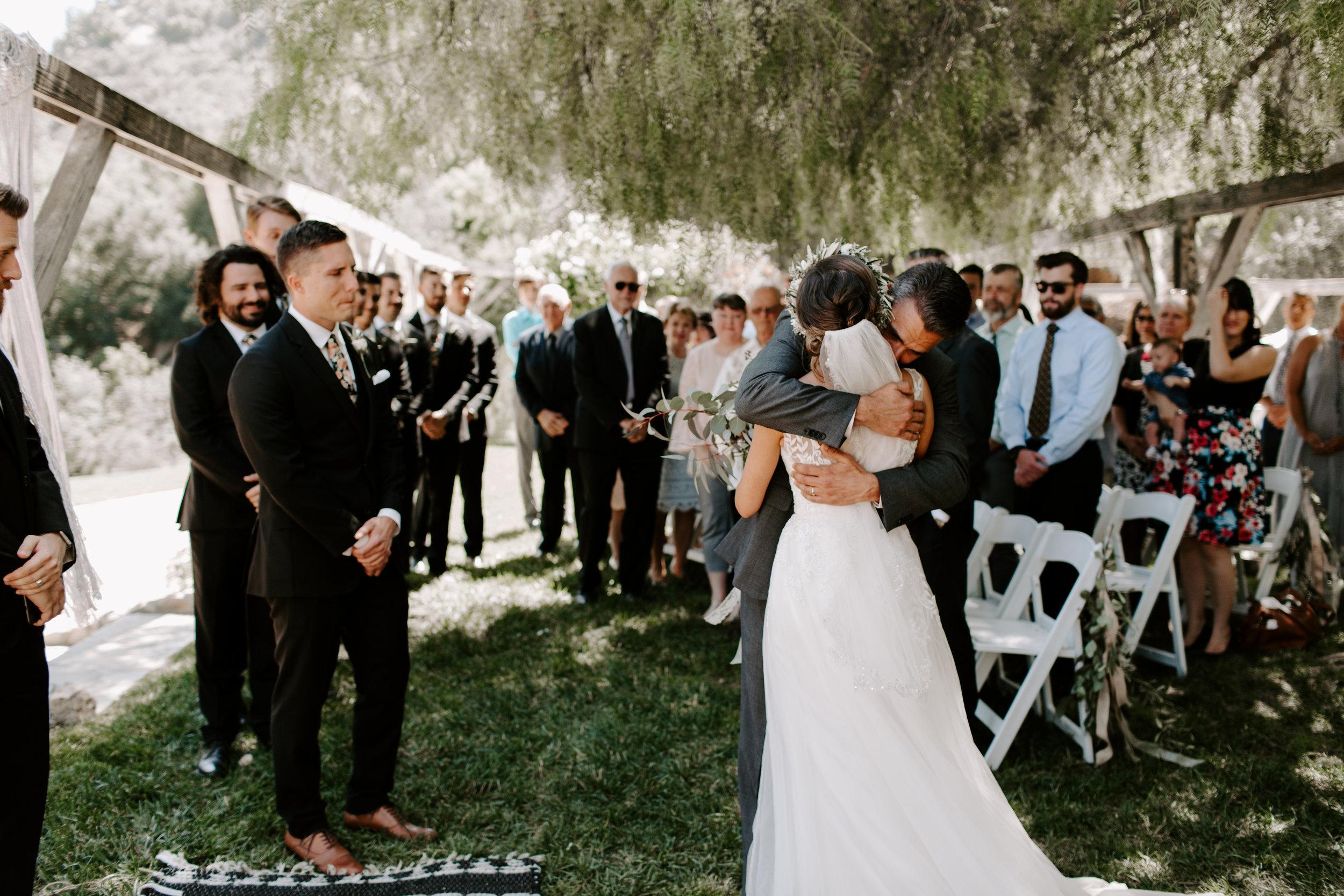 kate+zack_wedding_secludedgardenestate_temecula_madisonrylee_0291.jpg