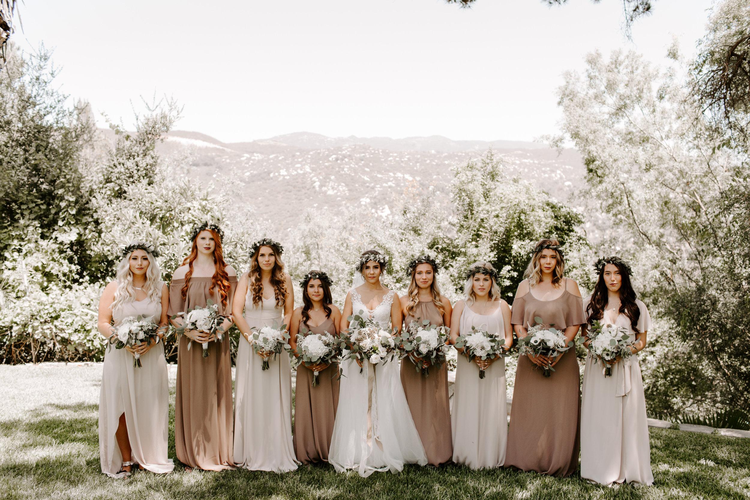 kate+zack_wedding_secludedgardenestate_temecula_madisonrylee_0417.jpg