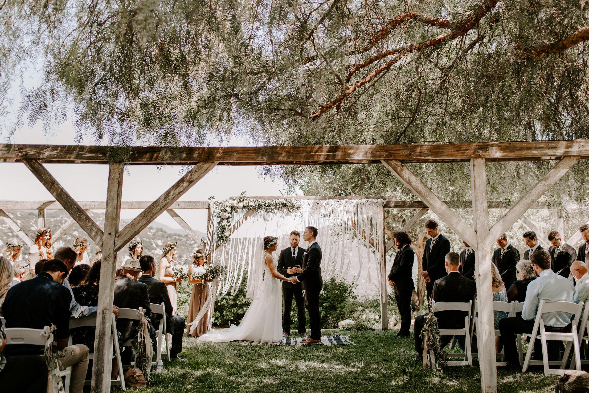 kate+zack_wedding_secludedgardenestate_temecula_madisonrylee_0299.jpg