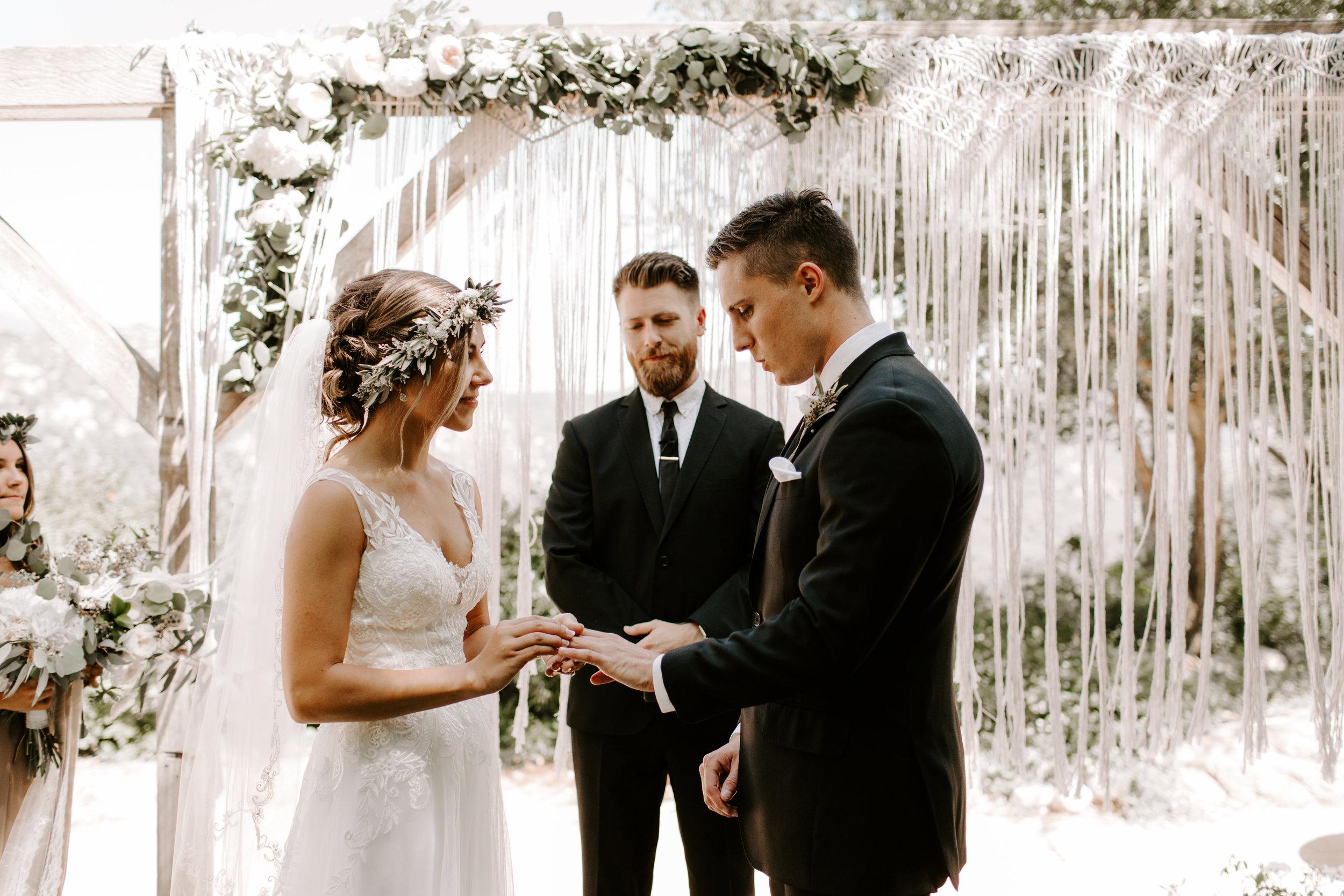 kate+zack_wedding_secludedgardenestate_temecula_madisonrylee_0367.jpg