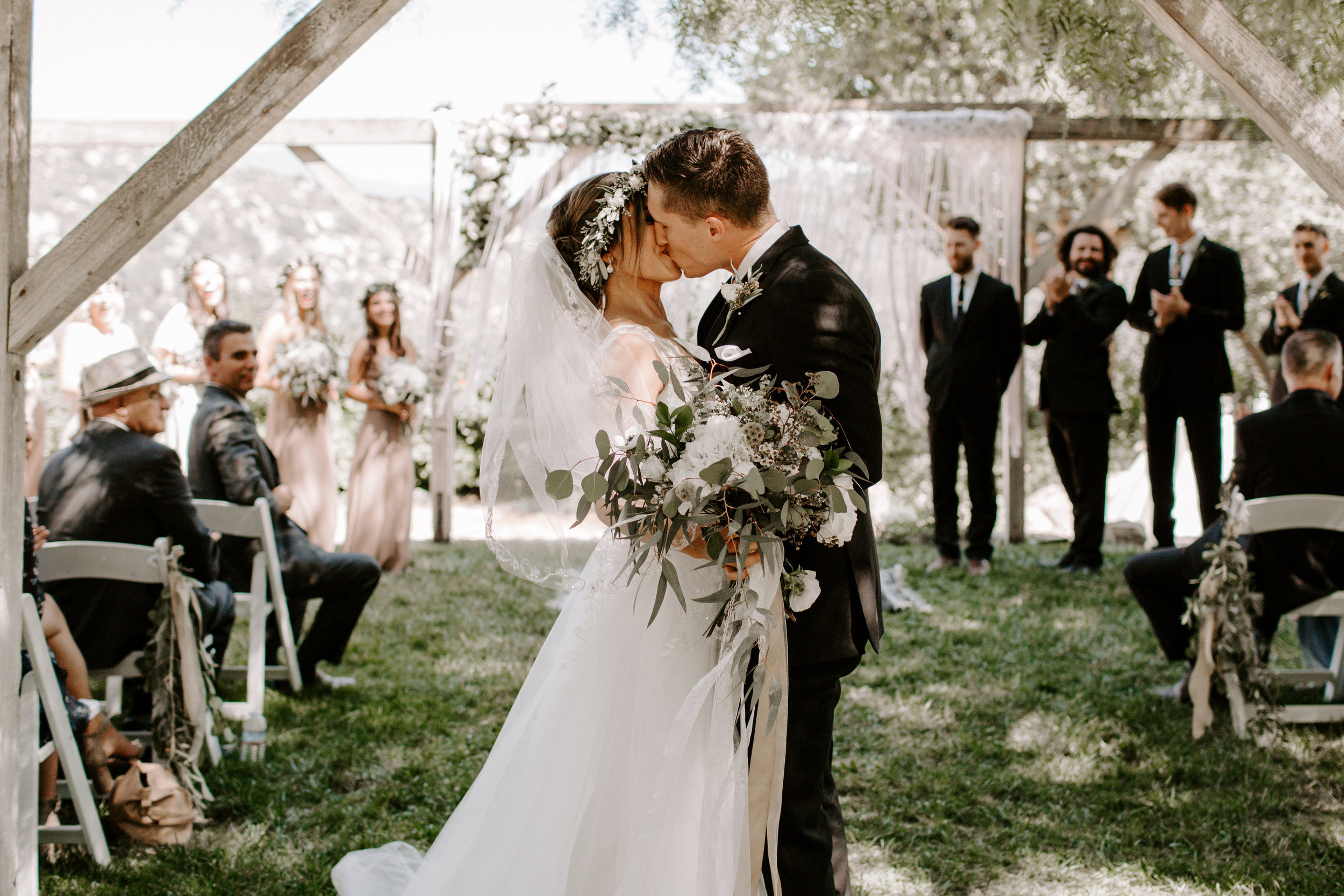 kate+zack_wedding_secludedgardenestate_temecula_madisonrylee_0397.jpg