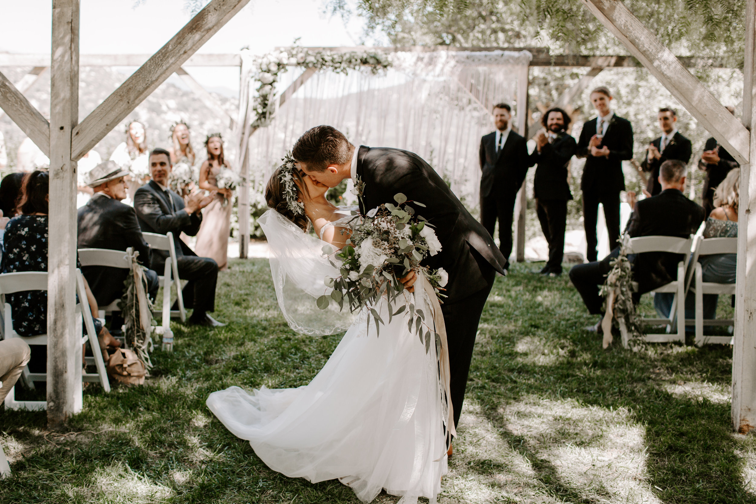 kate+zack_wedding_secludedgardenestate_temecula_madisonrylee_0399.jpg