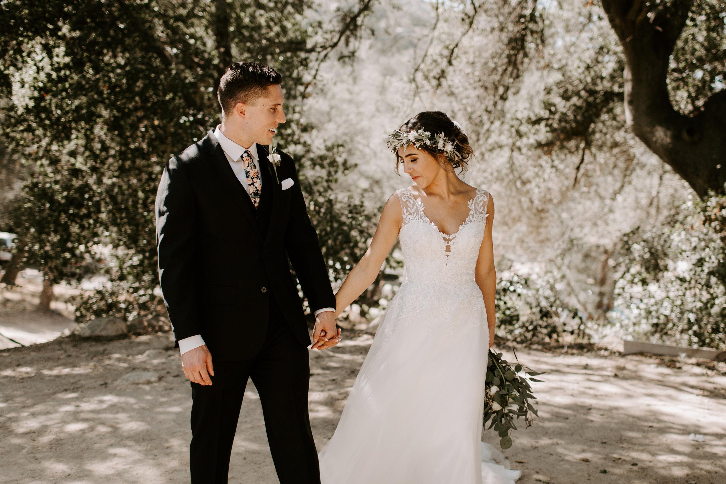 kate+zack_wedding_secludedgardenestate_temecula_madisonrylee_0592.jpg